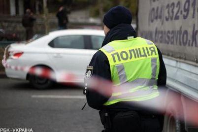 v-zaporozhskoj-oblasti-zaderzhali-voditelya-kotoryj-na-pyanuyu-golovu-ustroil-gonki-s-policziej.jpg