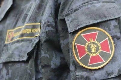 v-zaporozhskoj-oblasti-zaderzhali-voennosluzhashhego-naczgvardii-ego-podozrevayut-v-ubijstve.jpg