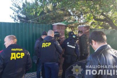 v-zaporozhskoj-oblasti-zaderzhali-vymogatelej-foto.jpg
