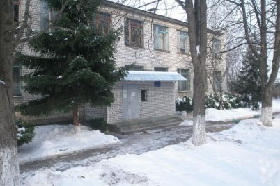 v-zaporozhskoj-oblasti-zagorelos-pomeshhenie-rajonnogo-suda.jpg
