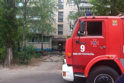 v-zaporozhskoj-oblasti-zagorelsya-balkon-mnogoetazhki-lyudej-evakuirovali-spasateli.jpg