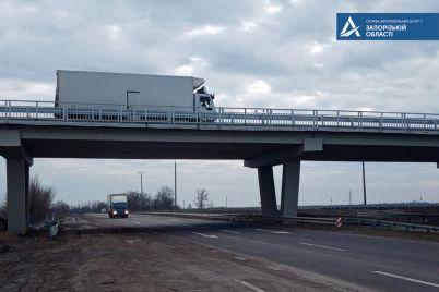 v-zaporozhskoj-oblasti-zakonchili-remontirovat-eshhe-odin-puteprovod-na-avtodoroge.jpg