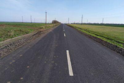 v-zaporozhskoj-oblasti-zakonchili-remontirovat-mestnye-dorogi.jpg