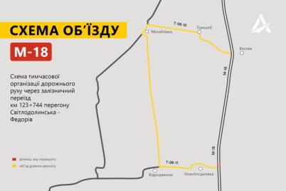 v-zaporozhskoj-oblasti-zakroyut-zheleznodorozhnyj-pereezd-shema-obuezda-dlya-avtomobilej.png