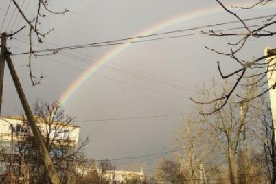 v-zaporozhskoj-oblasti-zametili-redkoe-prirodnoe-yavlenie-foto.jpg
