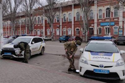 v-zaporozhskoj-oblasti-zaminirovali-upravlenie-policzii.jpg