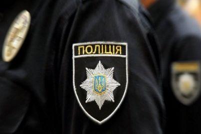 v-zaporozhskoj-oblasti-zaregistrirovali-11-ugolovnyh-proizvodstv-za-narushenie-prav-zhurnalistov.jpg