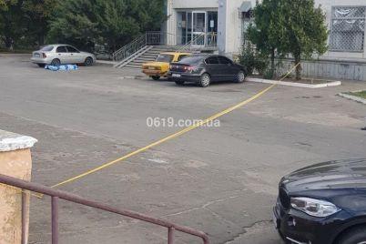 v-zaporozhskoj-oblasti-zastrelili-zamestitelya-glavy-otg.jpg