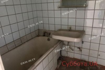 v-zaporozhskoj-oblasti-zdanie-gostiniczy-navevaet-uzhas-na-postoyalczev-foto.jpg