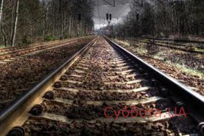 v-zaporozhskoj-oblasti-zheleznodorozhnoj-kolei-nashli-tri-chelovecheskih-trupa.jpg