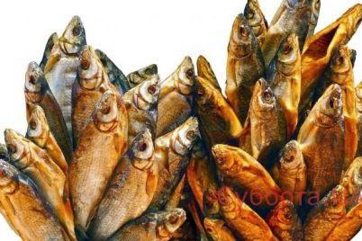 v-zaporozhskoj-oblasti-zhenshhina-edva-ne-umerla-iz-za-ryby.jpg