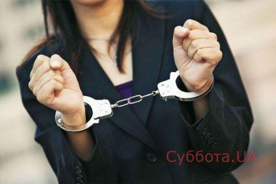 v-zaporozhskoj-oblasti-zhenshhina-vospolzovalas-bespomoshhnym-sostoyaniem-podrugi-chtoby-sovershit-pravonarushenie.jpg
