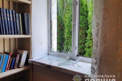 v-zaporozhskoj-oblasti-zloumyshlennik-obokral-czerkov-i-pytalsya-sbezhat-s-nagrablennym.jpg
