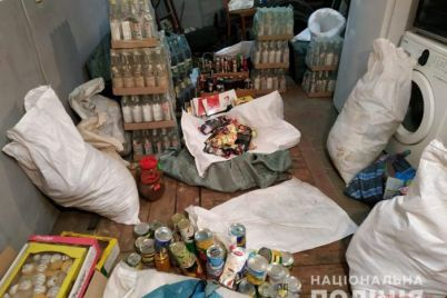v-zaporozhskoj-oblasti-zloumyshlennik-provernul-krupnoe-ograblenie-podrobnosti-inczidenta-foto.jpg