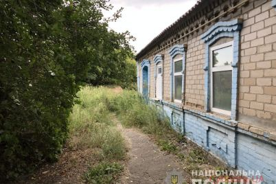 v-zaporozhskoj-oblasti-zloumyshlennik-zhestoko-ubil-svoyu-zhertvu-podrobnosti-foto.jpg