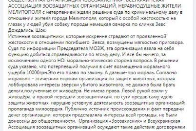 v-zaporozhskoj-oblasti-zoozashhitnikov-obvinili-v-zarabotke-na-ubijstve-ovcharki-chto-oni-otvetili.jpg