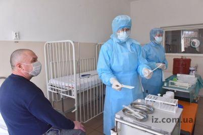 v-zaporozhskoj-oblastnoj-infekczionnoj-bolnicze-planovo-prekratili-priem-bolnyh-covid-19.jpg