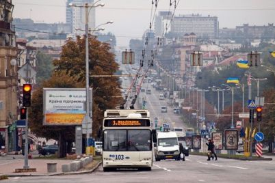 v-zaporozhskoj-oga-govoryat-chto-mogut-ostanovit-rabotu-obshhestvennogo-transporta-esli-epidsituacziya-ne-uluchshitsya.jpg