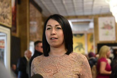 v-zaporozhskoj-oga-na-dolzhnosti-zamestitelya-gubernatora-poyavilsya-stazher-foto.jpg