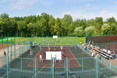v-zaporozhskoj-oga-potratyat-8-millionov-na-rekonstrukcziyu-6-sportivnyh-ploshhadok.jpg