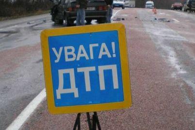 v-zaporozhskoj-policzii-nazvali-trassy-gde-chashhe-vsego-proishodyat-dtp.jpg