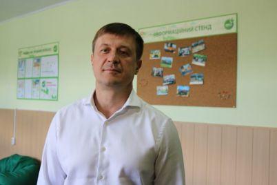 v-zaporozhskoj-shkole-poyavilas-zelenaya-interaktivnaya-zona.jpg