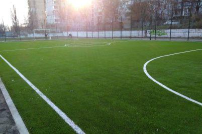v-zaporozhskoj-shkole-poyavilos-novoe-futbolnoe-pole-foto.jpg