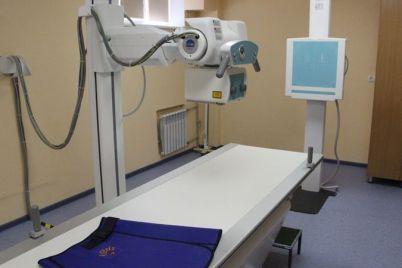 v-zaporozhskoj-travmatologii-poyavilsya-czifrovoj-rentgen.jpg