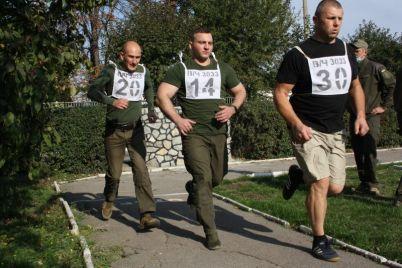 v-zaporozhskoj-voinskoj-chasti-proveli-vazhnyj-konkurs-foto.jpg