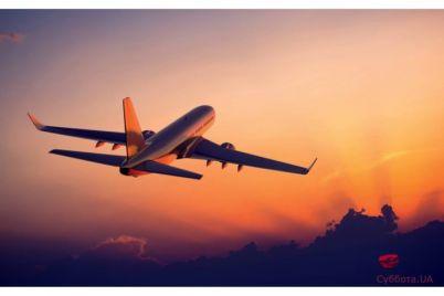 v-zaporozhskom-aeroportu-mogut-poyavitsya-rejsy-v-italiyu.jpg