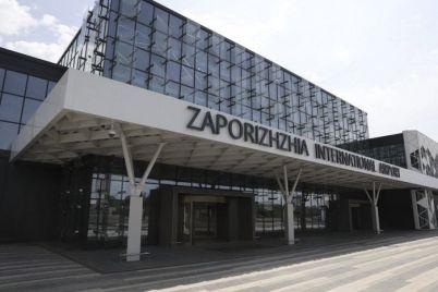 v-zaporozhskom-aeroportu-nazvali-samye-vostrebovannye-rejsy-v-marte.jpg