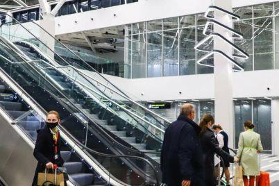 v-zaporozhskom-aeroportu-nazvali-tri-samyh-populyarnyh-napravleniya-poletov.jpg