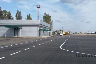 v-zaporozhskom-aeroportu-obuyasnili-pochemu-otkrytie-poletov-perenesli-na-nedelyu.jpg
