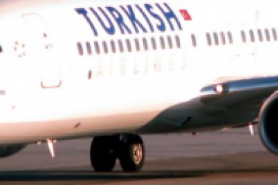 v-zaporozhskom-aeroportu-zaminirovali-samolet.png