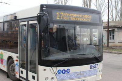 v-zaporozhskom-avtobuse-upala-zhenshhina.jpg