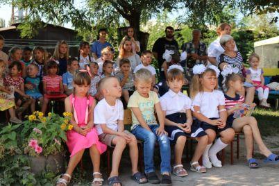 v-zaporozhskom-detskom-protivotuberkuleznom-sanatorii-poyavitsya-novaya-mebel.jpg