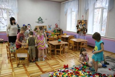 v-zaporozhskom-detskom-sadu-deti-zhdut-novyh-vospitatelej.jpg