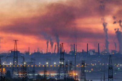v-zaporozhskom-gorsovete-v-komissiyu-po-ekologii-vojdut-vsego-tri-deputata.jpg