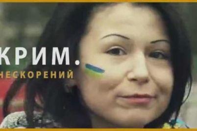 v-zaporozhskom-kinoteatre-pokazhut-film-krim-neskorenij-vhod-svobodnyj.jpg