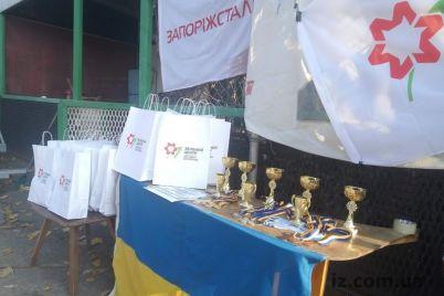 v-zaporozhskom-klube-razdali-nagrady-entuziastam.jpg