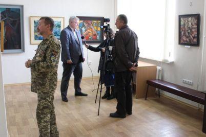 v-zaporozhskom-muzee-otkryli-vystavku-ko-dnyu-ukrainskogo-kazachestva.jpg