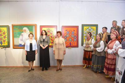 v-zaporozhskom-muzee-pokazyvayut-dikovinnyh-zverej-foto.jpg