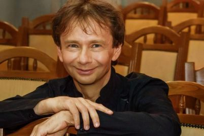 v-zaporozhskom-muzee-vystupit-izvestnyj-akkordeonist.jpg