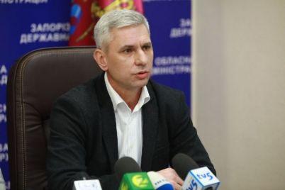 v-zaporozhskom-oblastnom-laboratornom-czentre-ustanovili-ocherednoj-rekord.jpg