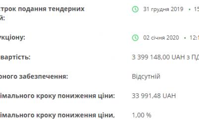 v-zaporozhskom-oblastnom-sovete-otdadut-34-milliona-griven-za-perevozku-chinovnikov-i-deputatov.png