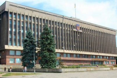 v-zaporozhskom-oblastnom-sovete-pochti-na-20-perevypolnili-plan-po-dohodam.jpg