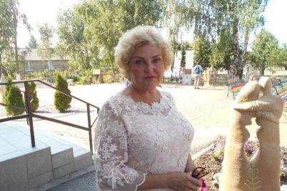 v-zaporozhskom-oblastnom-sovete-poyavitsya-eshhe-odin-novyj-deputat.jpg