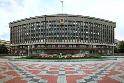 v-zaporozhskom-oblastnom-sovete-provodyat-temperaturnyj-skrining-chinovnikov-i-prosyat-deputatov-otmenit-lichnye-priemy-grazhdan.jpg