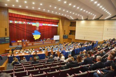 v-zaporozhskom-oblsovete-eshhe-odnogo-deputata-lishili-polnomochij-dosrochno.jpg