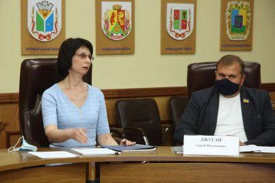 v-zaporozhskom-oblsovete-nazvali-pobeditelya-povtornogo-konkursa-na-dolzhnost-direktora-muzeya-usadba-popova.jpg
